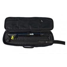 Чехол для пневматического ружья AQUA DISCOVERY (50 см)