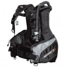 Компенсатор BEUCHAT Masterlift Sport 2