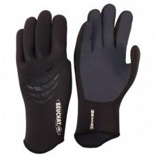 Перчатки BEUCHAT Elaskin, 2 мм