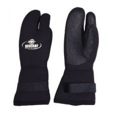 Перчатки BEUCHAT Finger gloves