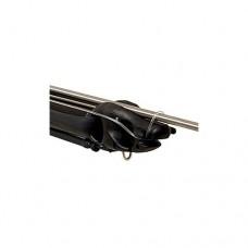 Ружье BEUCHAT Marlin (750, 850 мм)