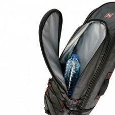 Рюкзак BEUCHAT Mundial