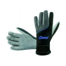 Перчатки Cressi TROPICAL, 2мм