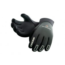 Перчатки Cressi ULTRASPAN, 5мм