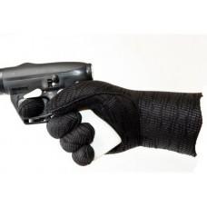 Перчатки неопреновые Imersion Elaskin, 5 мм