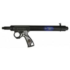 Ружье для подводной охоты КАЮК, 45 передняя рукоятка
