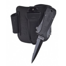 Нож OMER Mini Laser
