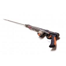 Ружье для подводной охоты PELENGAS 45+