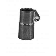 Скользящая втулка PELENGAS 7 мм титан гидротормоз