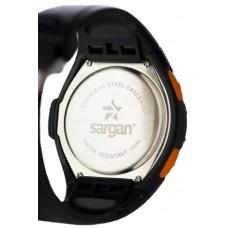 Часы-глубиномер подводные SARGAN Вектор 100М
