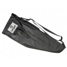 Чехол для пневматического ружья SARGAN Багай 55, 18х5х55см, Poly-Oxford 600D PVC, хаки