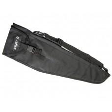 Чехол для пневматического ружья SARGAN Багай 65, 18х5х65см, Poly- Oxford 600D PVC, хаки