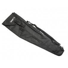 Чехол для пневматического ружья SARGAN Багай 75, 18х5х75см, Poly- Oxford 600D PVC, хаки