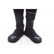 Носки SARGAN Аргази, 3мм