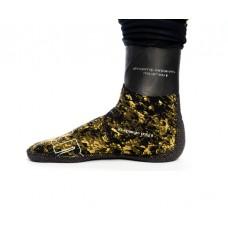 Носки SARGAN Сталкер RD2.0 с кевларовой подошвой, 9 мм