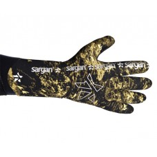 Перчатки SARGAN Калан Камо RD2.0, 4,5мм