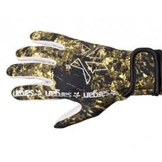 Перчатки SARGAN Агидель Камо RD2.0, 1,5мм