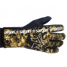 Перчатки SARGAN Сарго Камо RD2.0, 3мм