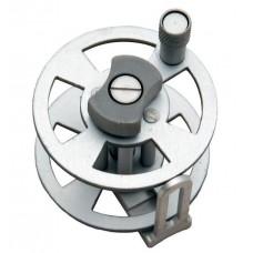 Катушка 70 мм, для пневматического ружья