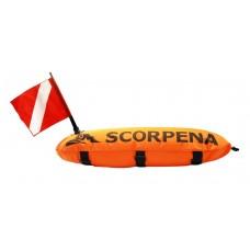 Буй двойной Scorpena B