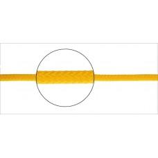 Буйреп плавающий, 6мм х 25м, жёлтый