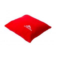 Пончо-плед-подушка флисовый Scorpena