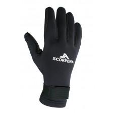 Перчатки Scorpena Tropik, 2 мм