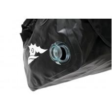 Водозащитная сумка SCORPENA IZHORA