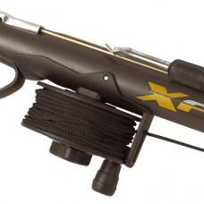 Подводное ружье (арбалет) Seac Sub X-FIRE 50