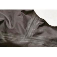 Сухой костюм SOPRAS DRY TEK