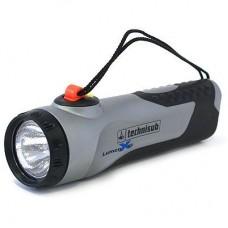 Подводный фонарь TECHNISUB LUMEN X6