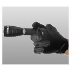 Фонарь Armytek Predator v3 / XP-L HI / 1000 лм