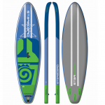 "Доска SUP STARBOARD 10'5""X32"" WIDE POINT"