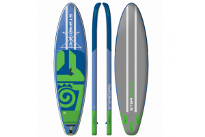 """Доска SUP STARBOARD 10'5""""X32"""" WIDE POINT"""