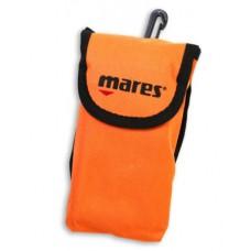 Буй маркерный MARES Safety Stop