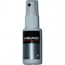 Антифог MARES HEAD Bio Defog 30 мл