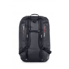 Сумка водонепроницаемая MARES CRUISE Backpack Dry