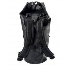 Сумка-рюкзак сухая MARES DRY XR 30 л