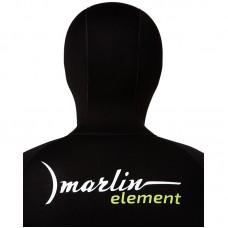 Гидрокостюм MARLIN ELEMENT 9 и 10 мм