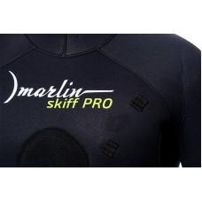 Гидрокостюм MARLIN Skiff Pro 3, 5, 7 и 9 мм