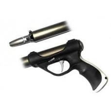 Ружье для подводной охоты PELENGAS 55 ECO
