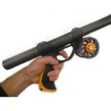 Ружье для подводной охоты PELENGAS Varvar Profi 55