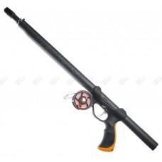 Ружье для подводной охоты PELENGAS Varvar Profi 70