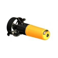 Подводный скутер SUEX Xjoy 7