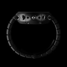 Компьютер SUUNTO DX Black Titanium
