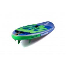 Доска SUP STARBOARD 10'5″ x 32″ WIDE POINT ZEN