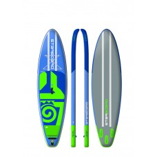 Доска SUP STARBOARD 10'5″ x 32″ WIDE POINT ZEN