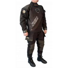 Сухой гидрокостюм Aquadiscovery