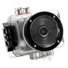 Экстрим-камера Nova HD Intova
