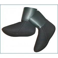 Носки неопреновые Ocean Pro 5 mm